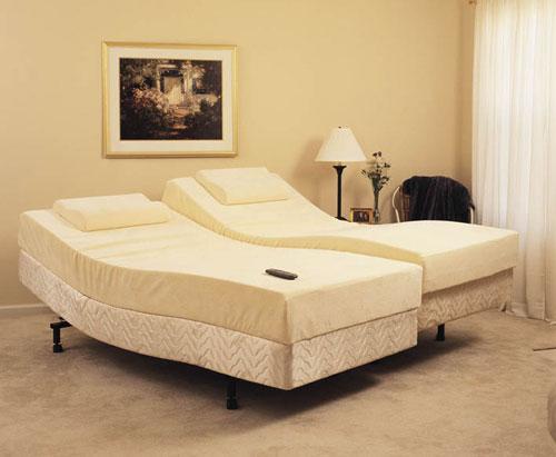 乳胶床垫什么样的好,乳胶床垫怎么选