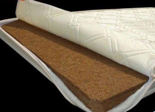 棕床垫什么样的好,棕床垫怎么选